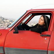 Open Bethlehem, with Leila Sansour Q&A