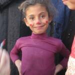 Circus2Iraq