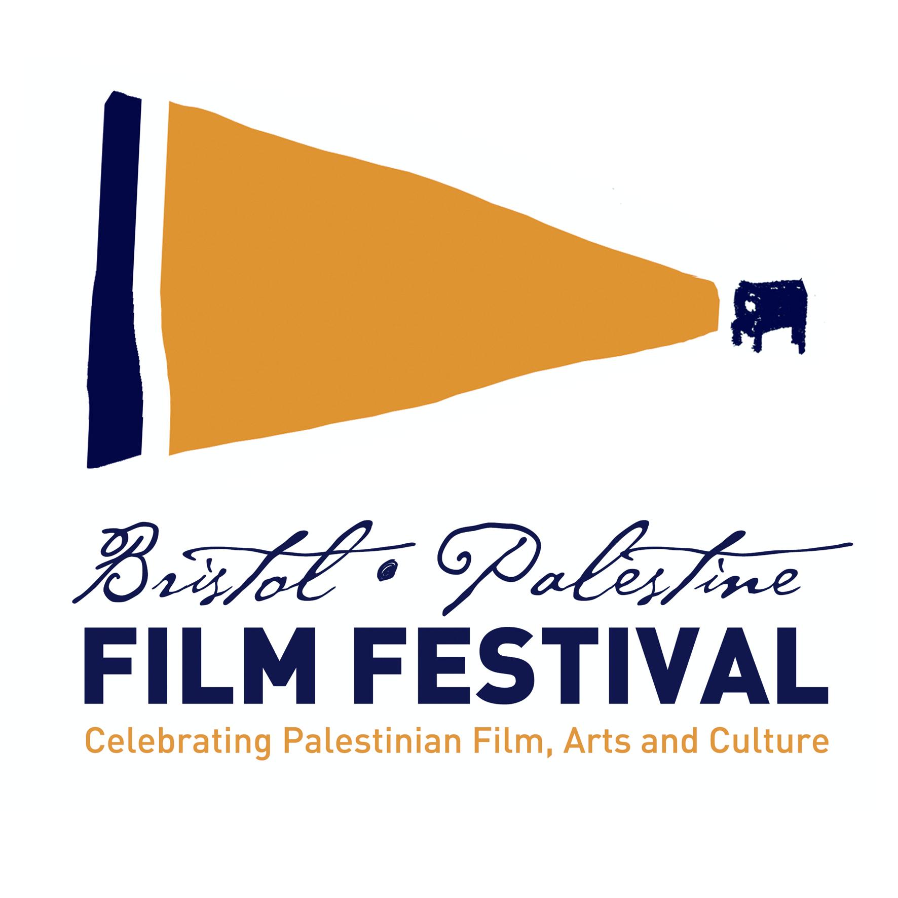 BristolPFF