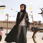 Discover Arab Cinema