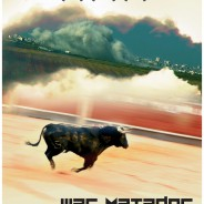 War Matador