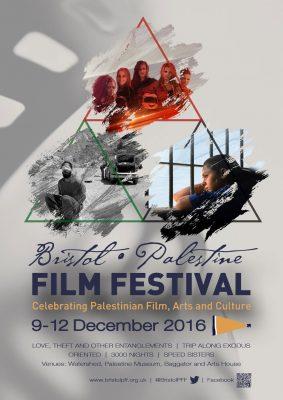 bristolpff-flyer-2016a