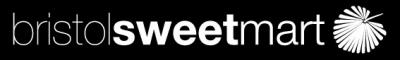 bristol-sweet-mart-logo