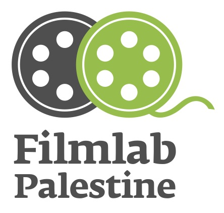 Filmlab Palestine