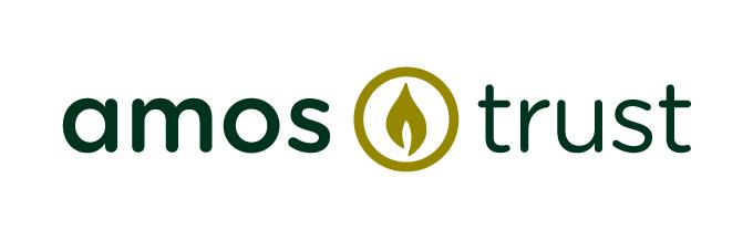 Amos Trust