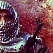 Off Frame (aka Revolution Until Victory) + Shujayya